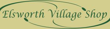Elsworth Village Shop